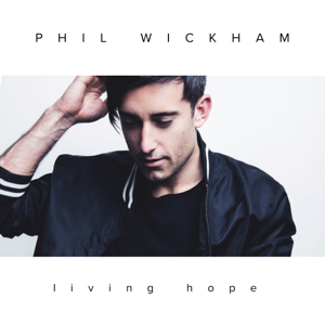 Phil Wickham - Song in My Soul feat. Hollyn