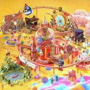 'The ReVe Festival' Day 1 - EP - Red Velvet