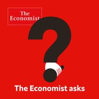 The Economist Asks: Fareed Zakaria & John Micklethwait