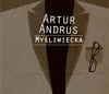 Artur Andrus - Myśliwiecka artwork