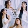 WAW (Japan Edition) by MAMAMOO