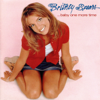 Britney Spears - ...Baby One More Time Grafik