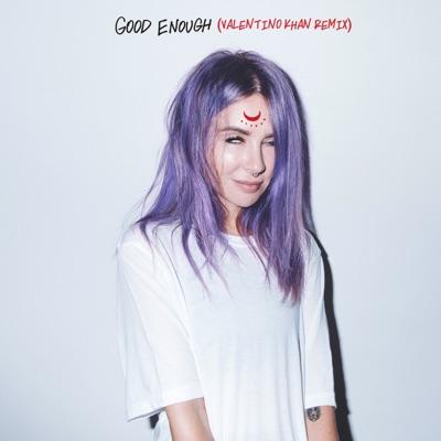 Good Enough (Valentino Khan Remix) - Single - Alison Wonderland