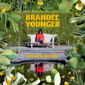 Brandee Younger - Beautiful Is Black
