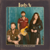 Lady A - What A Song Can Do (Chapter One) artwork