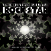 Forty Six & 2 - Twinkle Twinkle Little Rock Star
