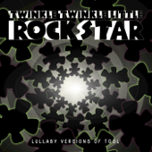 Schism - Twinkle Twinkle Little Rock Star