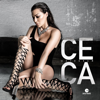 Ceca - Trepni artwork