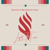 Light The Fire - EP