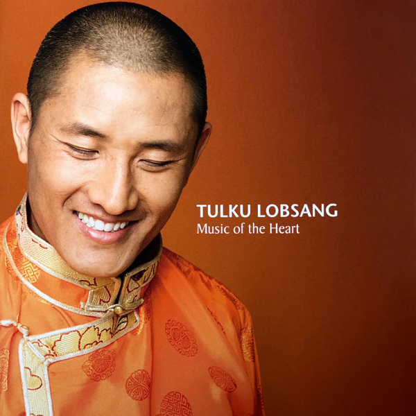 Album Download Life Is One Day - Tulku Lobsang Rinpoche mp3