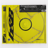 Download lagu Post Malone - rockstar (feat. 21 Savage).mp3