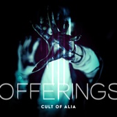 Cult Of Alia - The Only Angel (Caged Remix)