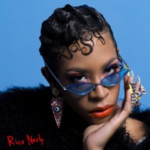 Rico Nasty - Countin' Up