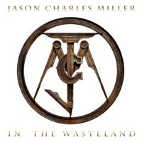 Jason Charles Miller - In the Wasteland artwork