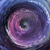 Inertia (NZ) - Rabbithole