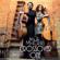 Mr & Mrs Cello - Crossover One