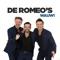 De Romeo's - Wauw
