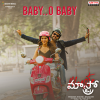 Download Baby O Baby (From