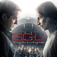 Télécharger Stargate Universe, Saison 2 (VF) Episode 20