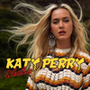 Katy Perry - Electric artwork