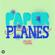 EUROPESE OMROEP   Paper Planes - Lucas & Steve & Tungevaag