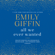Emily Giffin - All We Ever Wanted: A Novel (Unabridged)