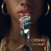 Donde Nací (feat. Silvestre Dangond) - Orishas
