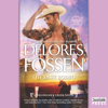 Delores Fossen - The Last Rodeo: A Wrangler's Creek Novel (Unabridged)  artwork