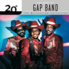 You Dropped a Bomb on Me - The Gap Band mp3