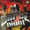 Dance All Night Vol 21 Single