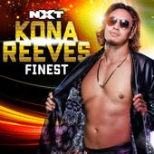 WWE: Finest (Kona Reeves) - CFO$