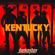 Donkeyboy Kentucky free listening