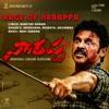 Rage of Narappa From Narappa Single