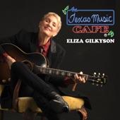Eliza Gilkyson - River of Gold