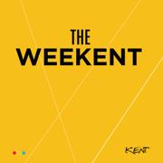 The Weekent - DJ Kent