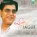 Aap Ko Dekh Kar Dekhta Rah Gaya (Live) - Jagjit Singh