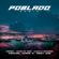 Poblado (feat. Crissin, Totoy El Frio & Natan & Shander) [Remix] - J Balvin, KAROL G & Nicky Jam