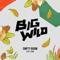 Empty Room (feat. Yuna) - Big Wild lyrics