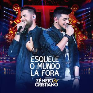 Zé Neto & Cristiano - Mulher Maravilha (Ao Vivo)