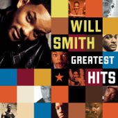 Will Smith: Greatest Hits