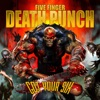 Descargar Tonos De Llamada de Five Finger Death Punch