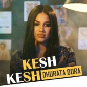 Kesh Kesh