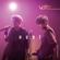 BAEKHYUN & Seo Moon Tak Hurt - BAEKHYUN & Seo Moon Tak