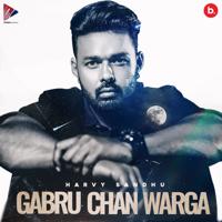 Gabru Chan Warga Mp3 Songs Download