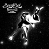 Another You (feat. Ruckazoid) - Breakbot