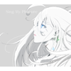 Sing My Pleasure - EP - Vivy (Vo.Kairi Yagi)