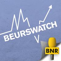 Beurswatch | BNR podcast