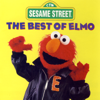 Sesame Street: The Best of Elmo - Sesame Street