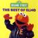 Elmo's Song - Elmo, Big Bird & Snuffleupagus