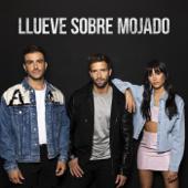 Llueve sobre mojado - Pablo Alborán, Aitana & Alvaro De Luna